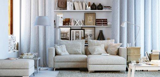maler deibler maler deibler. Black Bedroom Furniture Sets. Home Design Ideas